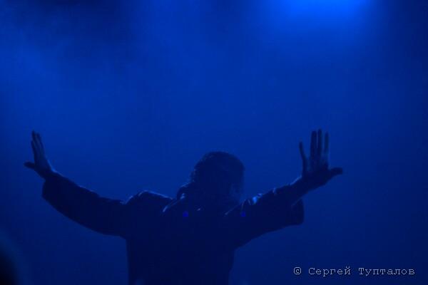 15.12.2006 Автор фото: Сергей Тупталов