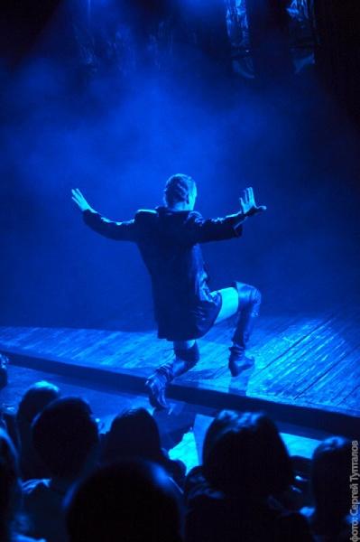 07.06.2008 Автор фото: Сергей Тупталов
