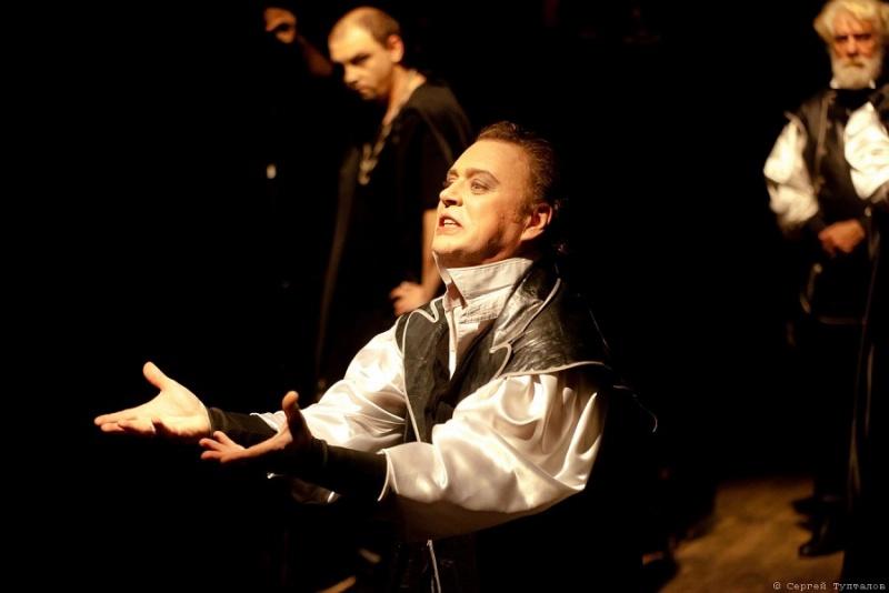 21.10.2012 Автор фото: Сергей Тупталов