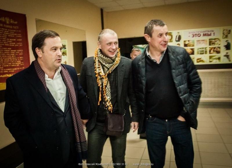 24.09.2016 Фото: Алексей Жучков