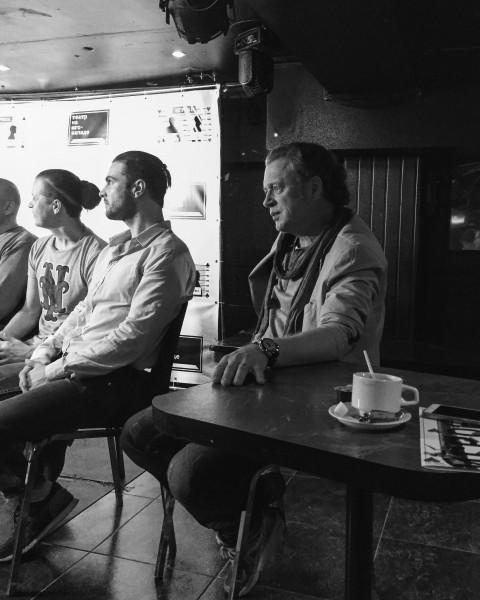 26.06.2017 Автор фото: Юлия Макеева
